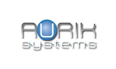 Aurik Systems