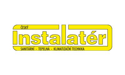 Český instalatér