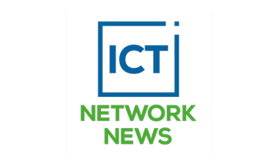 ICT Network News